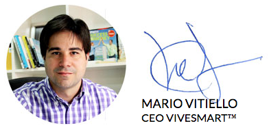 Mario Vitiello